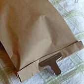裝紙袋.JPG