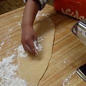 home made pasta 23.JPG