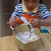 scrape butter 1.jpg