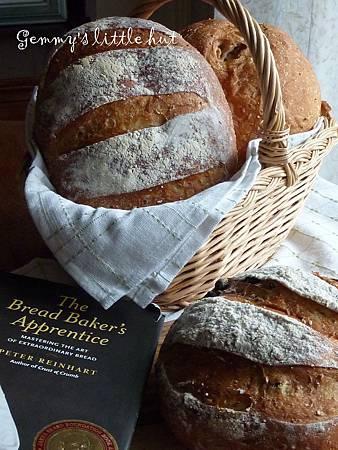 書和麵包.jpg