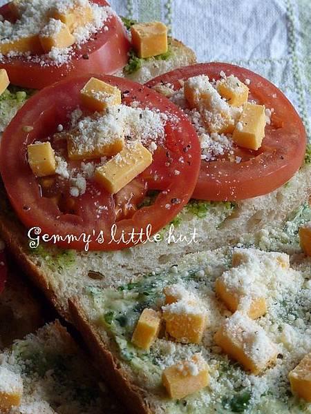 番茄和乳酪.JPG