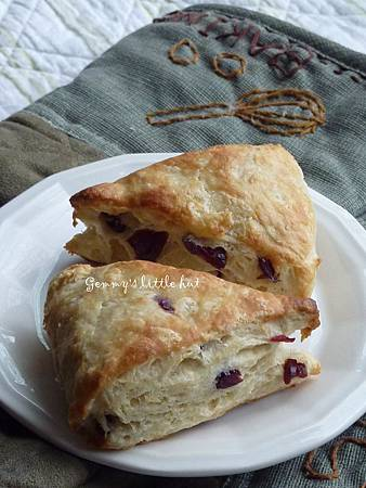 triangle scones1.jpg