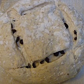 raisin bread 5.jpg