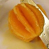 新鮮橙汁醬3.JPG