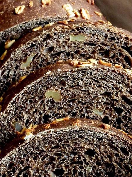 核桃咖啡麵包.JPG