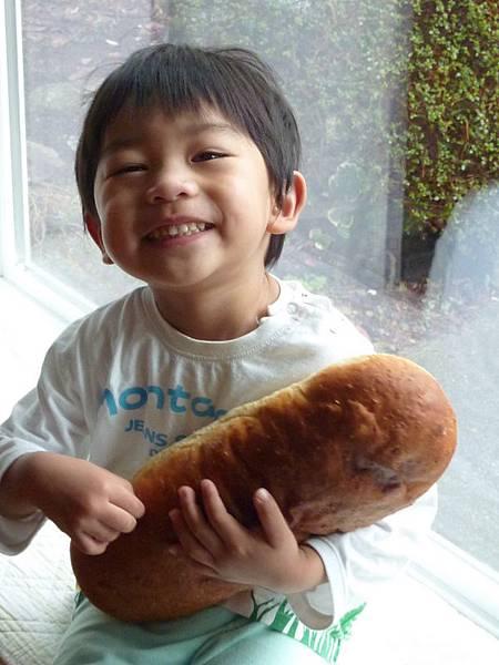 holding rusty bread 2.JPG