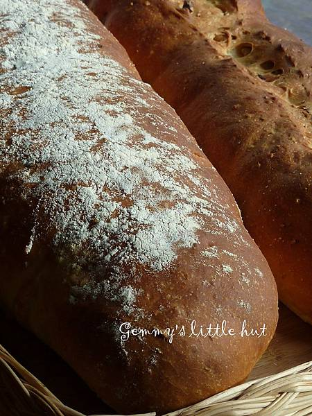 country style bread 1.jpg