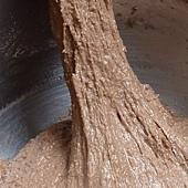 全麥黑咖啡麵包 018.JPG