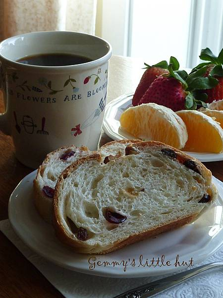country style bread 5.jpg