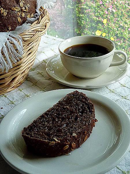 全麥黑咖啡麵包 137.JPG