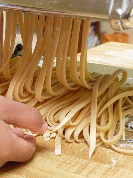 home made pasta 35-2.JPG