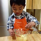 home made pasta 1.JPG