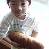 rusty bread 045.JPG