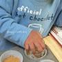 mini cheese cake 4.jpg