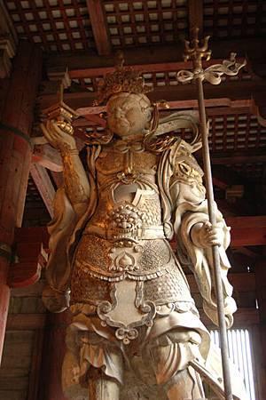 東大寺木雕.jpg