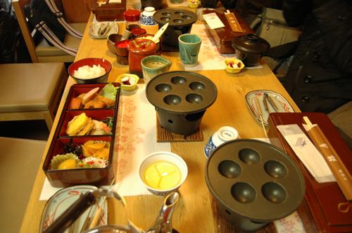 DIY章魚燒.jpg