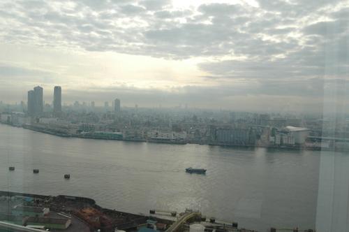 最後一天旅館的風景.jpg