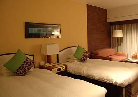 旅館房間.jpg