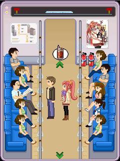 遊戲畫面3.JPG