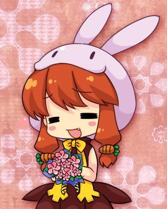 兔娘捧花.jpg