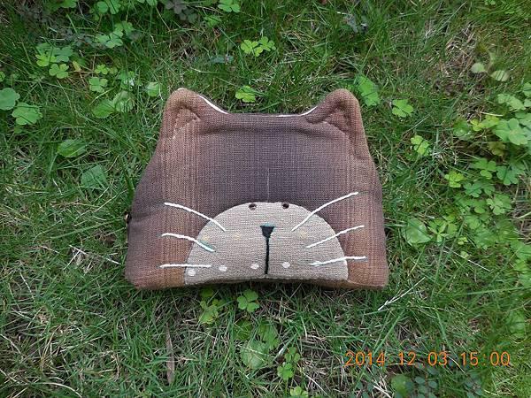 貓咪零錢包正面.jpg