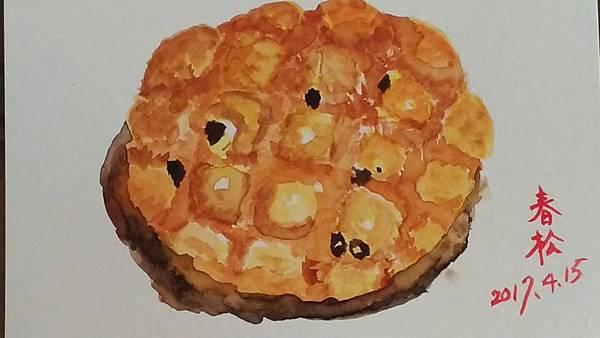1060415春松麵包.jpg