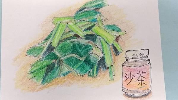 沙茶炒芥蘭.jpg