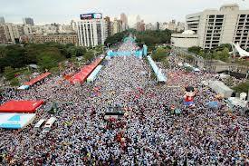 2013台北(富邦ADDIA)馬拉松-2