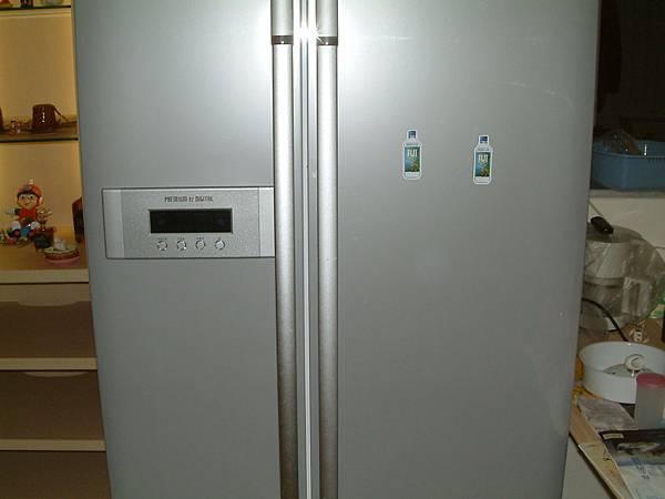 DSCF0260