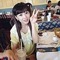 IMG_7991