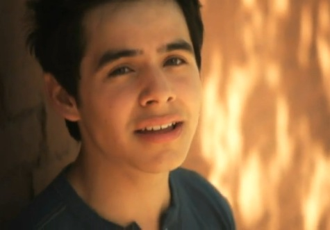 David-Archuleta-Something-Bout-Love-music-video.jpg