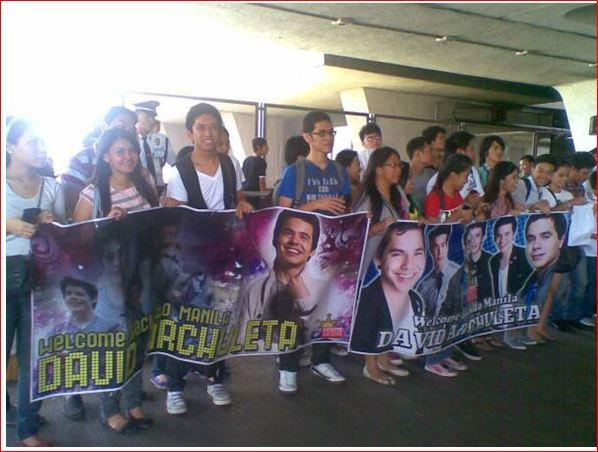 Pinoy-Archies.com-1.jpg
