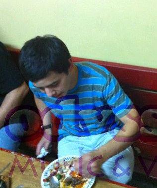 food-experience-Manila.jpg