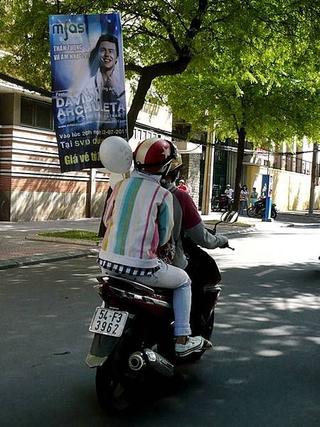 david-archuleta-vietnam-bicycle.jpg
