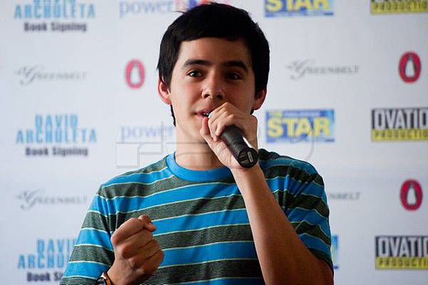 david-archuleta-book-signing-philippines-tosod-asia-tour-12.jpg