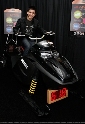 Z100-2