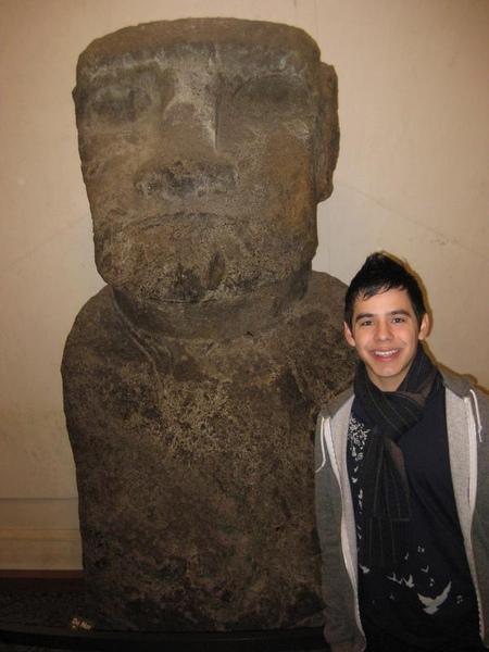 david-museum1.jpg
