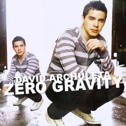 cd-cover-zero-gravity.png