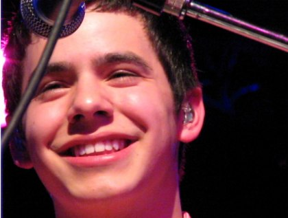 david-archuleta-zero-gravity-01-2009-02-27.jpg