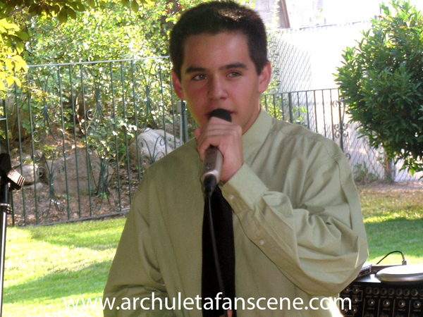 david-archuleta-i-could-not-ask-for-more5.jpg