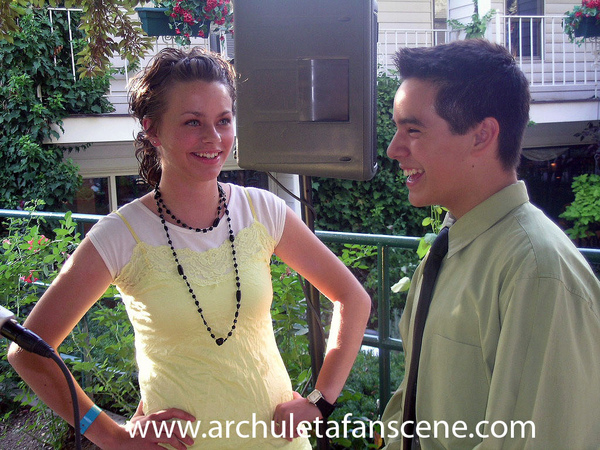 david-archuleta-i-could-not-ask-for-more4.jpg
