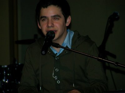 David Archuleta Concert - Pocatello 3.23.09 026.jpg