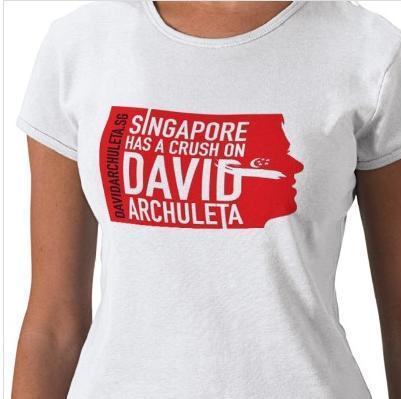 singapore-tshirt-design.jpg