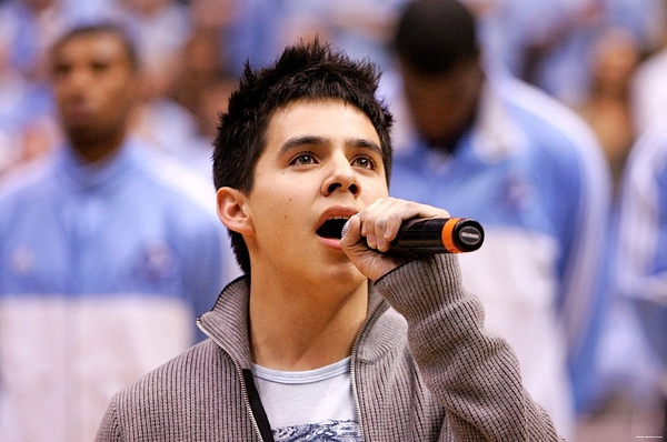 david-archuleta-utah-jazz2.jpg