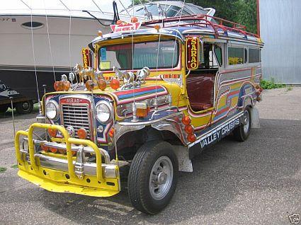 manila-style-jeepney-1_48.jpg