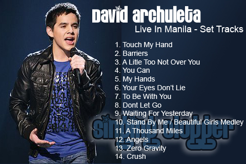 david-archuleta-live-in-manila-set-tracks.jpg