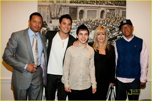 david-archuleta-childre-uniting-nations-04.jpg
