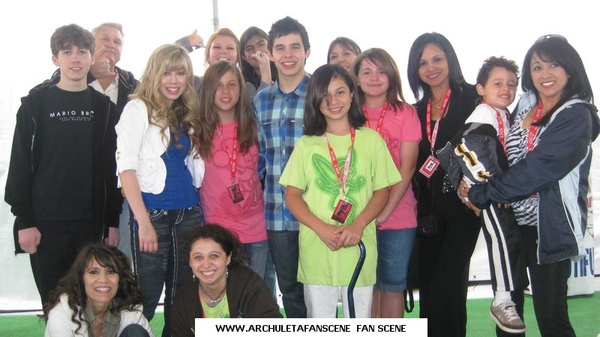 david-archuleta-family-del-mar-11.jpg