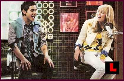 David-Archuleta-Miley-Cyrus-Duet.jpg