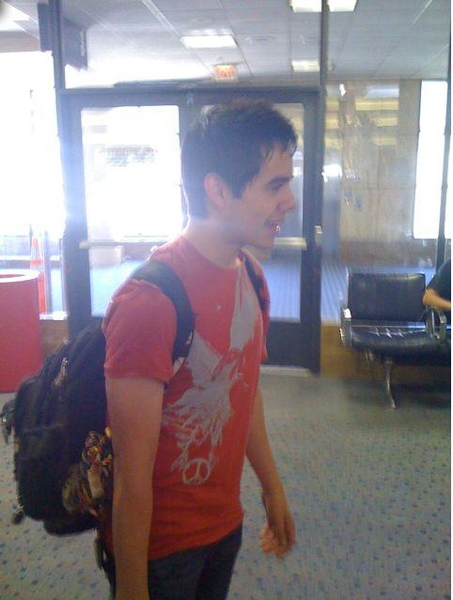 A run in at the airport.jpg